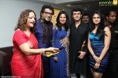 south indian mirchi music awards 2014 photos 031