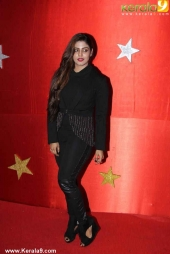 iniya at south indian stunt union association 50th celebration photos 093 024