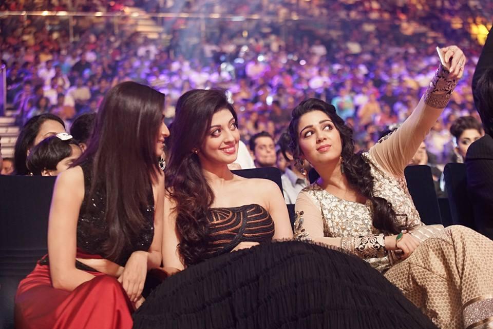 south celebrities at siima awards 2015 photos 001