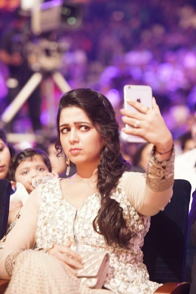 south celebrities at siima awards 2015 photos 005