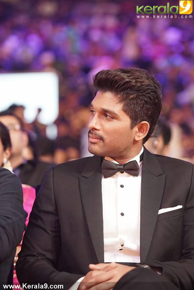 south celebrities at siima awards 2015 photos 00