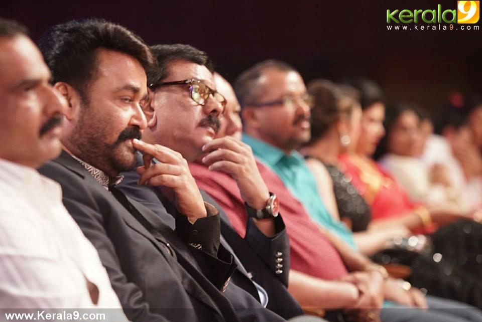 south celebrities at siima awards 2015 photos 030