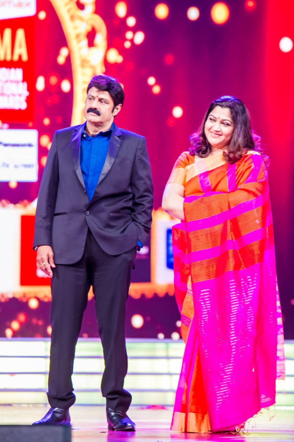 south indian international movie awards 2015 photos96 017