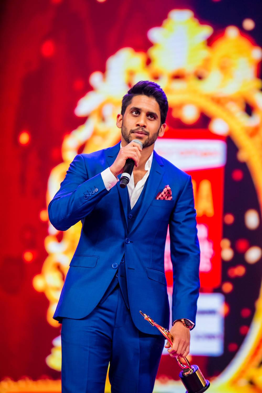 south indian international movie awards 2015 photos96 018