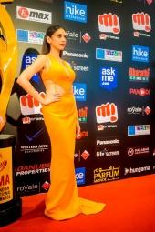 siima awards 2015 photos66 071