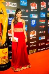 siima awards 2015 photos66 072