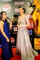 siima awards 2015 photos66 077