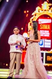 siima awards 2015 photos66 080