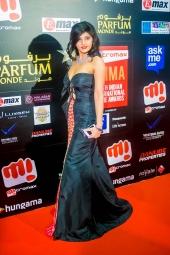 siima awards 2015 photos66 083