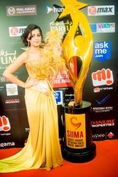 siima awards 2015 photos66 084