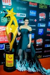 siima awards 2015 photos66 085