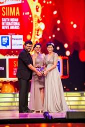 siima awards 2015 pics64 004