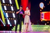 siima awards 2015 pics64 00