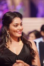 south celebrities at siima awards 2015 photos 003