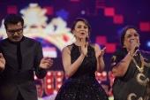 south celebrities at siima awards 2015 photos 008