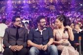 south celebrities at siima awards 2015 photos 013
