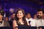 south celebrities at siima awards 2015 photos 039