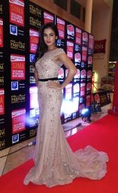 south celebrities at siima awards 2015 photos 04