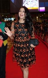 south celebrities at siima awards 2015 photos 050