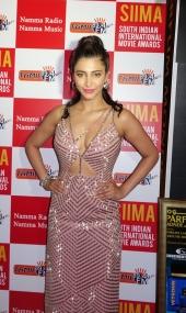 south celebrities at siima awards 2015 photos 05