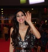 south celebrities at siima awards 2015 photos 053