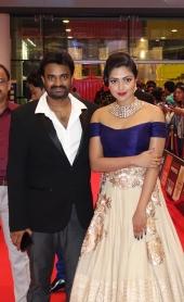 south celebrities at siima awards 2015 photos 054