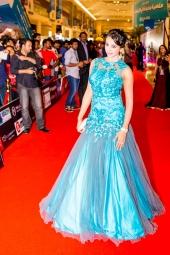 south indian international movie awards 2015 photos96 001