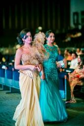 south indian international movie awards 2015 photos96 003