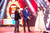 south indian international movie awards 2015 photos96 004