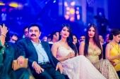 south indian international movie awards 2015 photos96 007