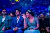 south indian international movie awards 2015 photos96 00