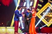 south indian international movie awards 2015 photos96 01