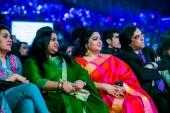 south indian international movie awards 2015 photos96 013