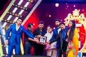 south indian international movie awards 2015 photos96 014