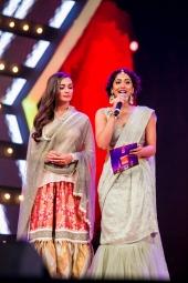 south indian international movie awards 2015 photos96 015