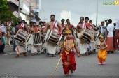 sree krishna jayanthi 2015 in kerala photos 001