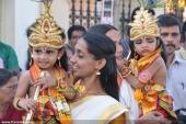 sree krishna jayanthi maha shobha yatra 2014 pictures 007