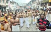 sree padmanabhaswamy temple arattu 2016 pictures 300 001