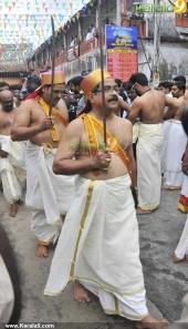 sree padmanabhaswamy temple arattu 2016 pictures 300 002
