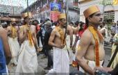 sree padmanabhaswamy temple arattu 2016 pictures 300 003