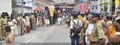 sree padmanabhaswamy temple arattu 2016 pictures 300 005
