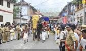 sree padmanabhaswamy temple arattu 2016 pictures 300 006