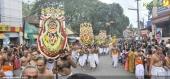 sree padmanabhaswamy temple arattu 2016 stills 670 001