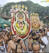 sree padmanabhaswamy temple arattu 2016 stills 670 003