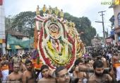 sree padmanabhaswamy temple arattu 2016 stills 670 004