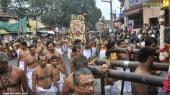 sree padmanabhaswamy temple arattu 2016 stills 670 00