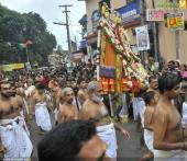 sree padmanabhaswamy temple arattu 2016 stills 670 007