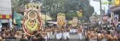 sree padmanabhaswamy temple arattu 2016 stills 670