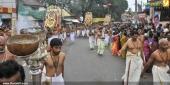 sree padmanabhaswamy temple arattu procession 2016 pictures 660 006