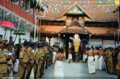 sree padmanabhaswamy temple arattu ghoshayathra 2016 pics 200 004
